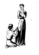 kneeling72