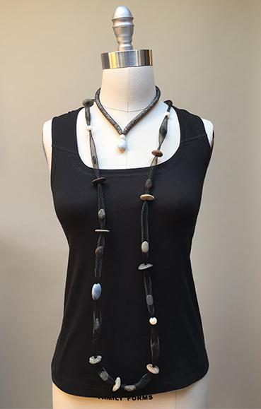 jewellery-aw1617-1